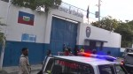 Mass prison break in Haiti, 174 inmates flee after killing guard