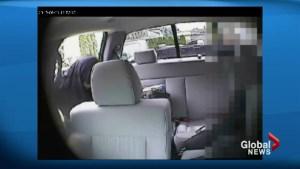 Canada Day terror trial: Week four