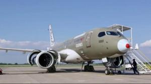 Bombardier cutting another 7,500 jobs