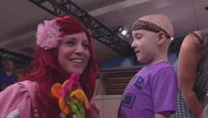 More than $20 million raised in 29th annual Miracle Weekend