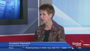 Digging Deeper – Opioid crisis in Canada