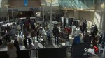 Gaps in flight safety revealed in scathing U.S. Transportation Security report