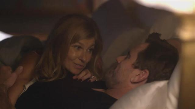 Watch the drama-filled trailer for 'Nashville' Season 5