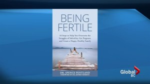 Being Fertile: Tips and resources to overcome infertility