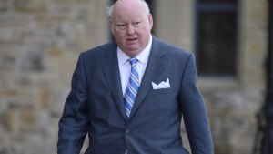 Duffy's lawyer not ruling out calling Harper as witness