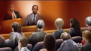 Christopher Husbands found guilty of 2nd degree murder