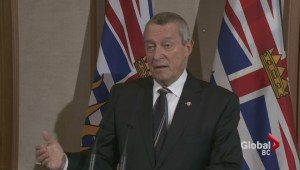 Government responds to VSB audit decision