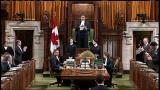 Moment of silence held in House of Commons to honour Montreal Massacre victims