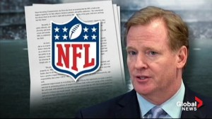 What the Ray Rice controversy could mean for NFL Commissioner Roger Goodell