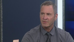 Preview: Former NHL goalie Clint Malarchuk