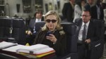 Hillary Clinton accused of using second private email address for government business