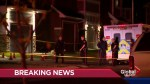 Police called to community of Redstone after shooting