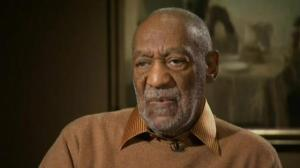 Bill Cosby declines to speak about rape allegations in contentious interview with AP
