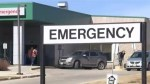 Fewer emergency rooms on the way for Winnipeg