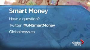 Smart Money: Saving for retirement