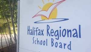 Volunteers 'blindsided' by call to stop non-facility school reviews in Nova Scotia