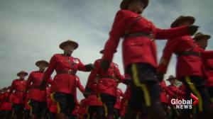 Mounties won't comment on 16×9 investigation into RCMP training, equipment