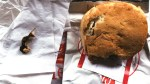 Lawsuit against Chick-Fil-A franchise claims rodent was baked into bun