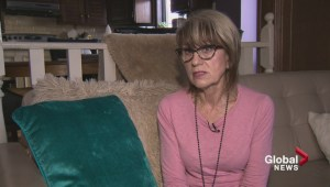 """I'm on country arrest"":Lethbridge woman fights for Canadian citizenship"