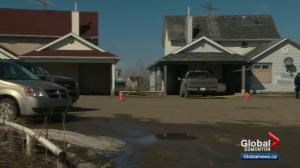 Maskwacis residents speak out about crime fears after violent weekend