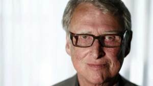 Acclaimed director Mike Nichols dead at 83