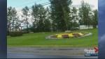Small Town BC: Mackenzie