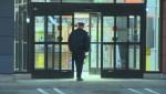 Beer, flat screen TVs stolen in break and enters north of Toronto