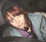 RCMP seek assistance locating missing Vernon teen