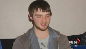 Derek Saretzky case put over until September 30