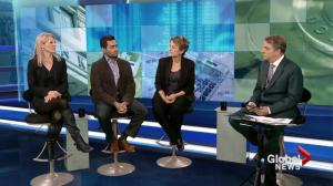 Smart Money: How can you save on RRSP fees from big banks?