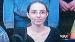 Kelowna woman's murder still a mystery