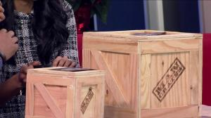 Tech: Man Crate gift baskets