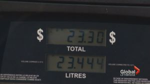 How hard will Alberta carbon tax hit your wallet?