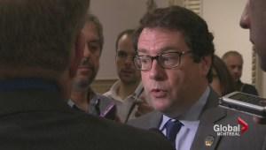 PQ hope Scottish referendum boosts support