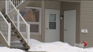 Changes coming to Sask. subsidized housing
