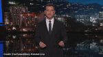 Jimmy Kimmel fires back at US dentist who killed Cecil the lion