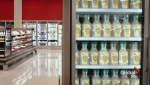 Target leaving Canada, 15 stores will close in BC