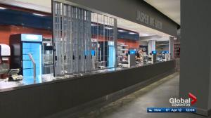 Season ticket holders pan Edmonton Oilers concourse pass plan