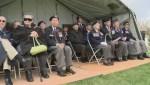 Local events mark Battle of Vimy Ridge Centennial