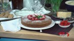 Easy and authentic French cooking in your kitchen with Mimi Thorisson