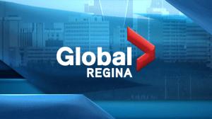 Global Regina Noon News – Oct. 2