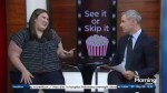 See it or Skip It with Vicky Sparks