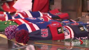 Habs dismal season bad for business