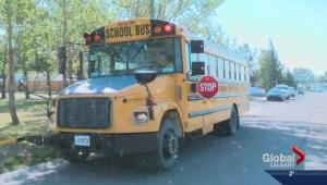 CBE improving transportation services