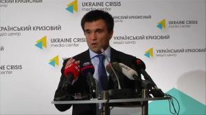 "Ukraine doing it's ""utmost"" to free captured pilot"