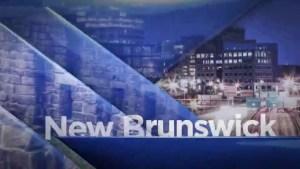New Brunswick News Hour: Jan 19, 2017