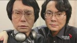 The uncanny valley of Japanese lifelike robots