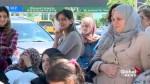 Lethbridge takes part in celebrating World Refugee Day