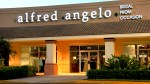 Brides react to wedding dress chain Alfred Angelo store closures