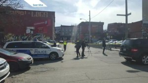 Police operation in the Plateau ends, no explosives found